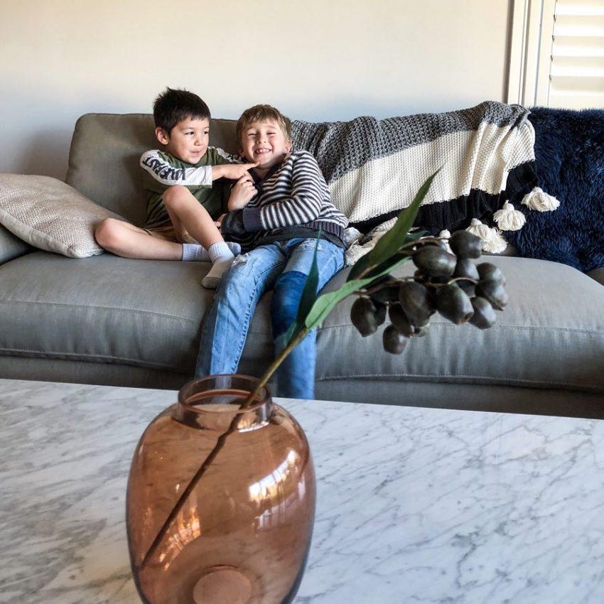 Австралия блог