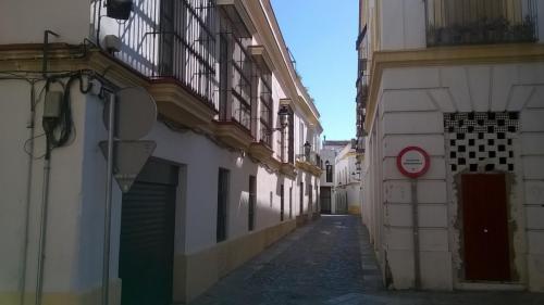 Heres-de-la-Frontera-