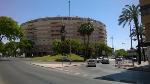 Херес де ла Фронтера