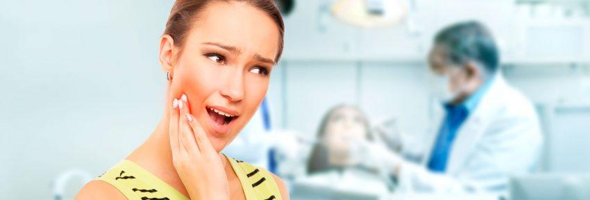 Стоматология в Испании