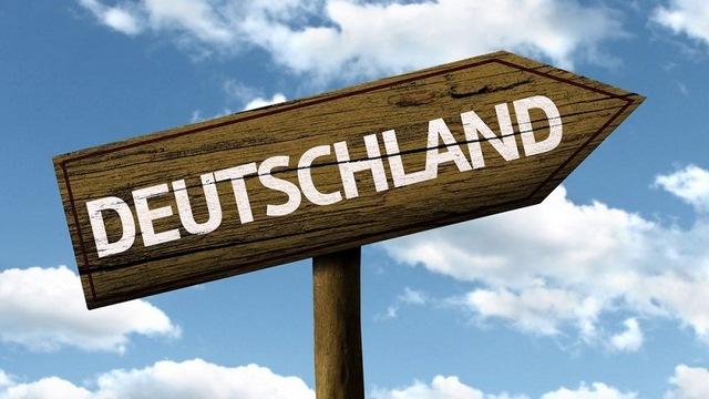 Сколько стоит переезд в Германию
