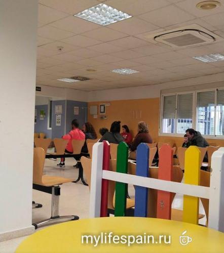 детский-госпиталь.jpg-2