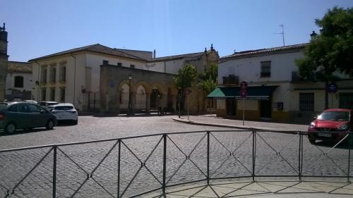 Herez-de-la-Frontera